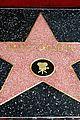 matt damon walk of fame 14