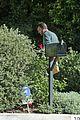 ben affleck mailbox 05