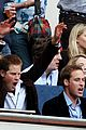 prince harry concert for diana 06