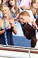 prince harry concert for diana 14