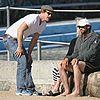 hugh jackman bondi beach 13