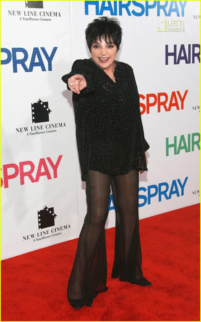 Liza Minnelli's Sheer Madness: Photo 494441 | Liza Minnelli
