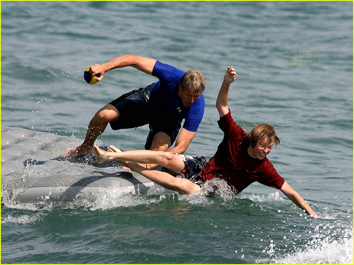 heather locklear jack wagner beach 20502251