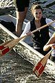 kate middleton rowing 01