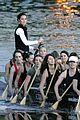 kate middleton rowing 06