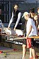 kate middleton rowing 11