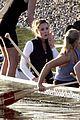 kate middleton rowing 14