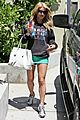 jessica simpson working out 01