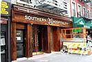 justin timberlake southern hospitality 02