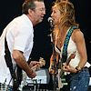 sheryl crow crossroads festival 02
