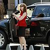 dana delany desperate housewives 06