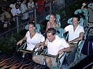 leonardo dicaprio roller coaster 01