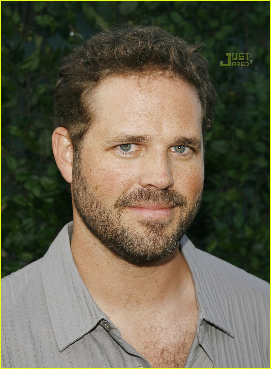 david denman emmy party519251
