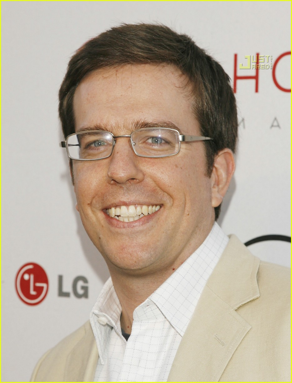 ed helms emmy party519261