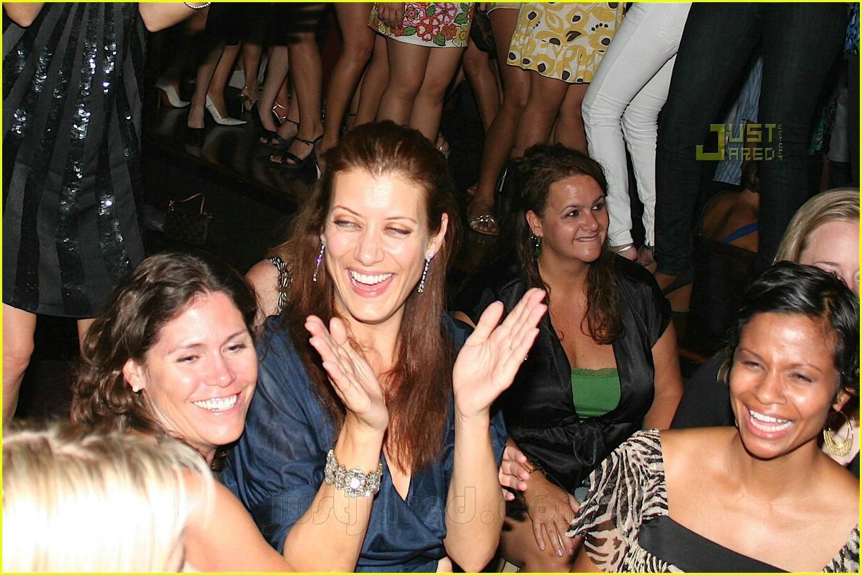 John Travolta's home Ocala, Florida pictures rare