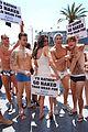 janice dickinson naked models 22