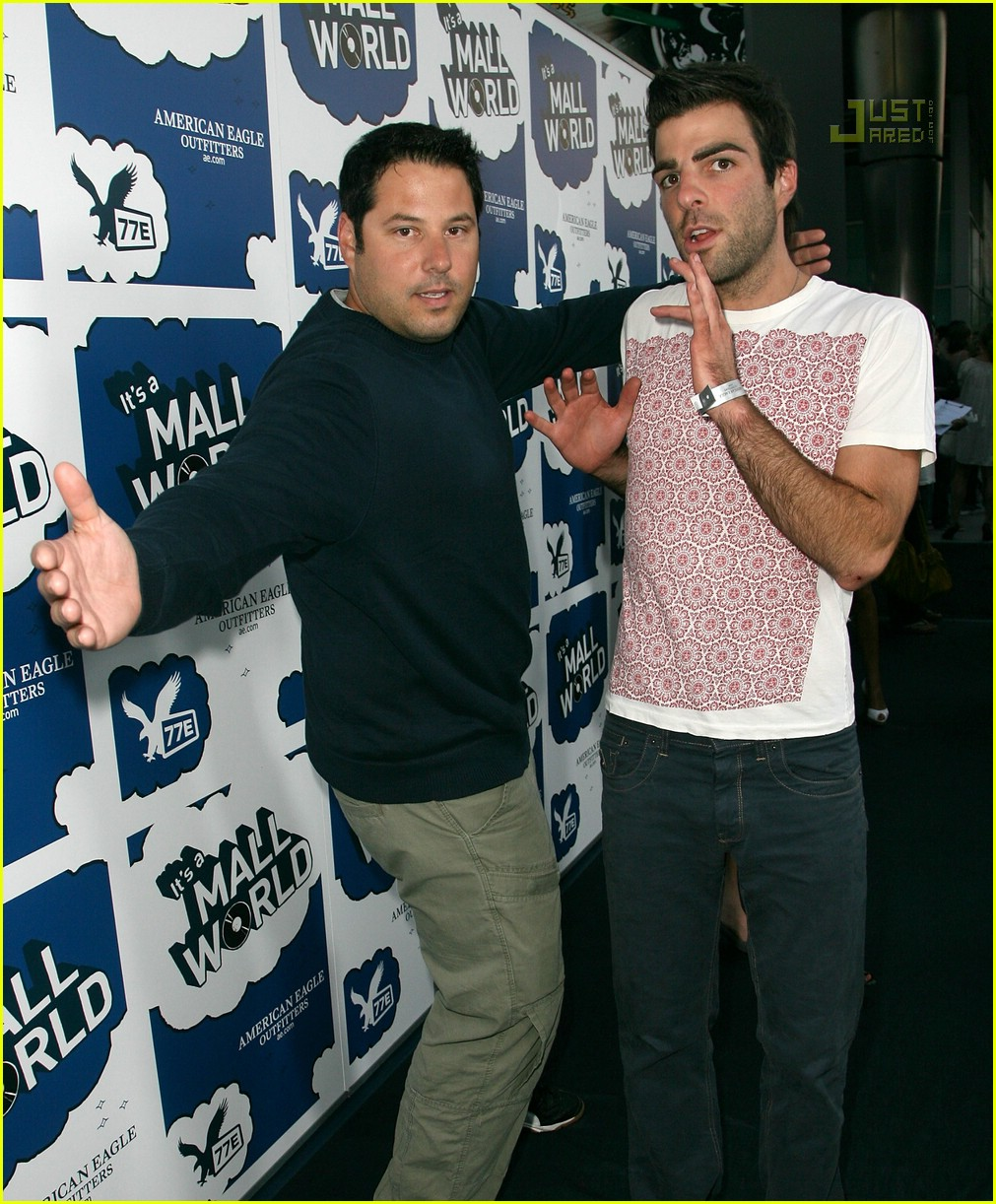 05 zachary quinto its a mall world premiere515661
