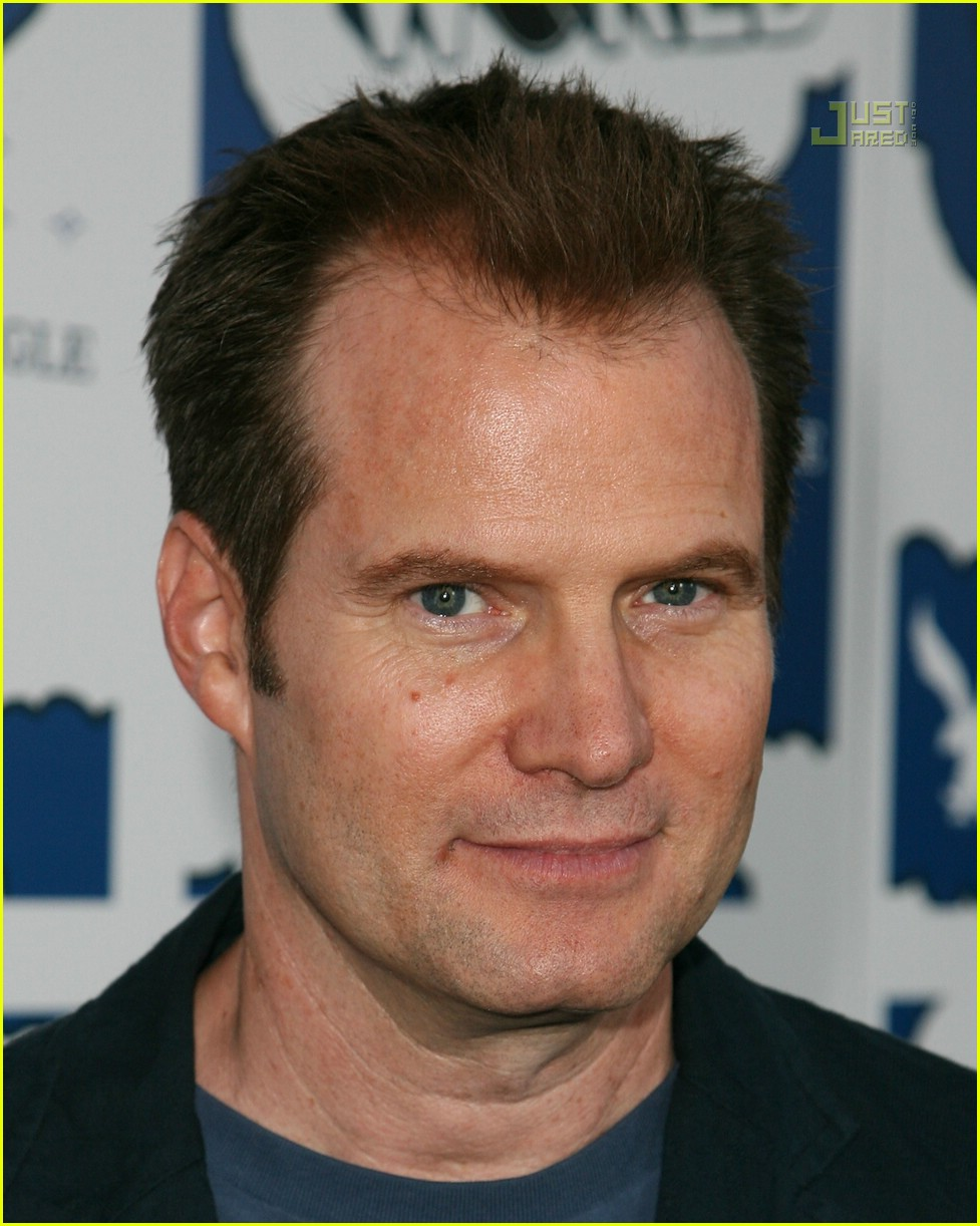 jack coleman its a mall world premiere 01515701
