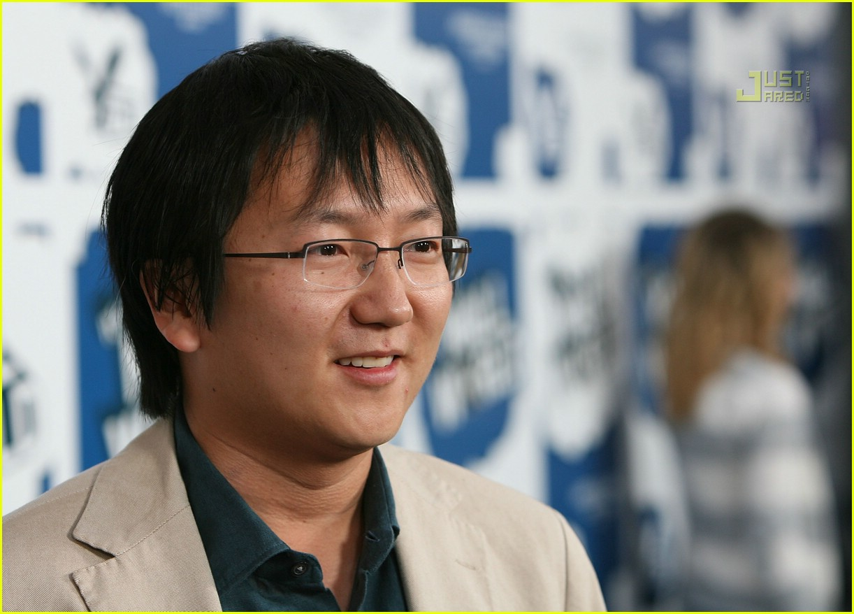masi oka its a mall world premiere 01515721