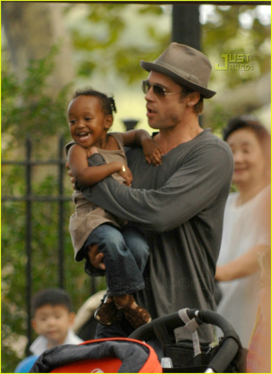 brad pitt kids playground 03