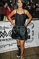 rihanna mobo awards 2007 03