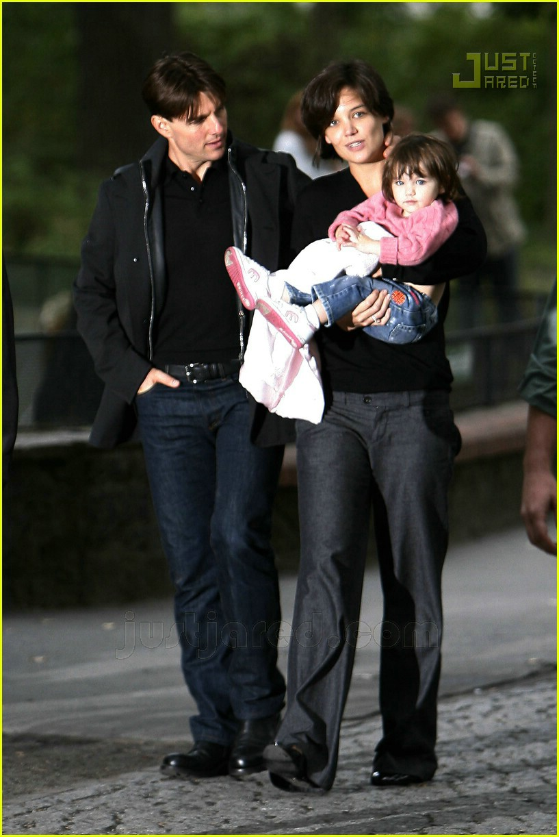 Forum on this topic: Suri Cruise gets her own zoo for , suri-cruise-gets-her-own-zoo-for/