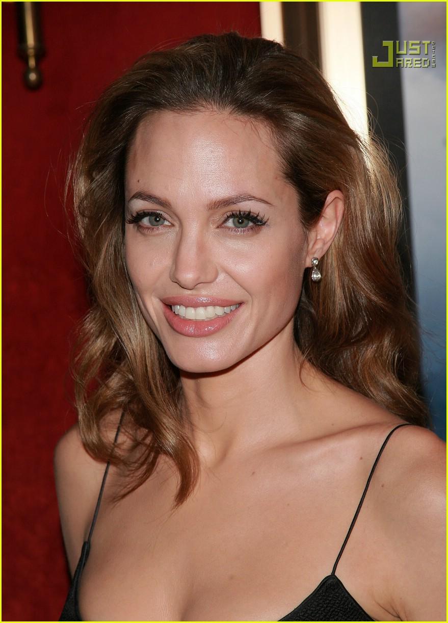 Jessie Jolie