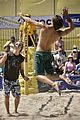 david charvet shirtless 05