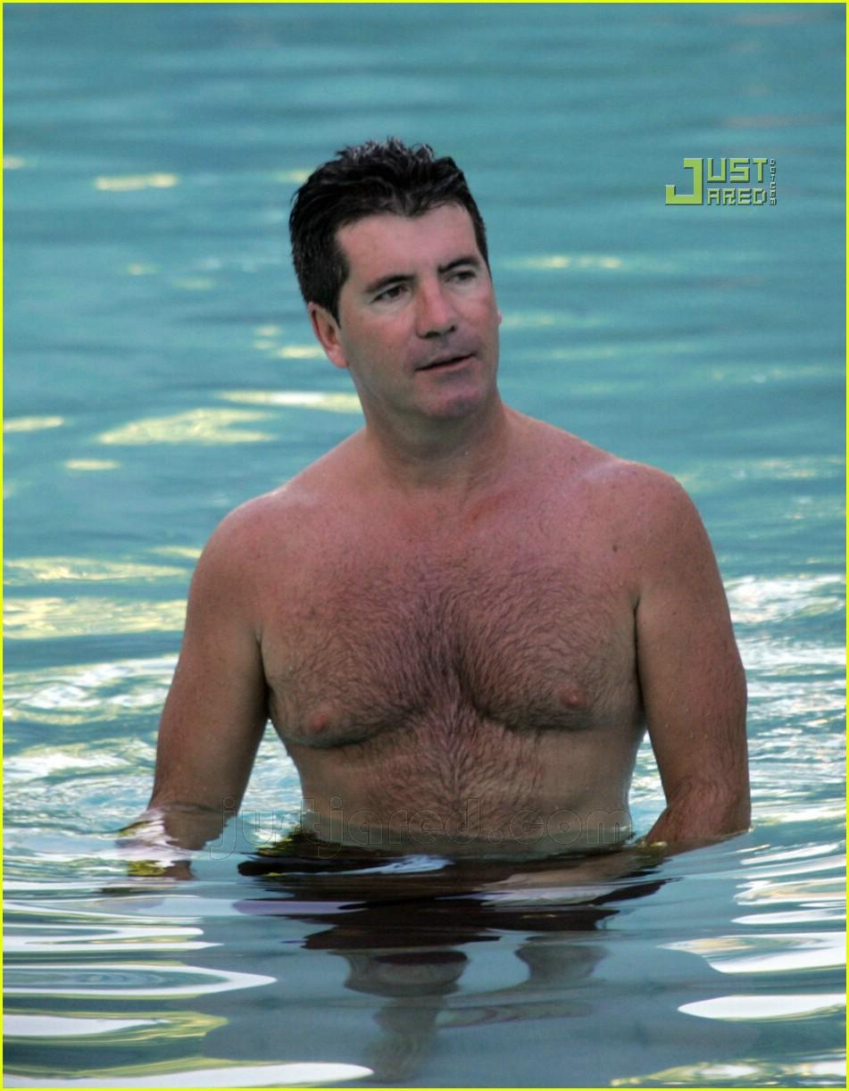 mayor jim mcgravy gay
