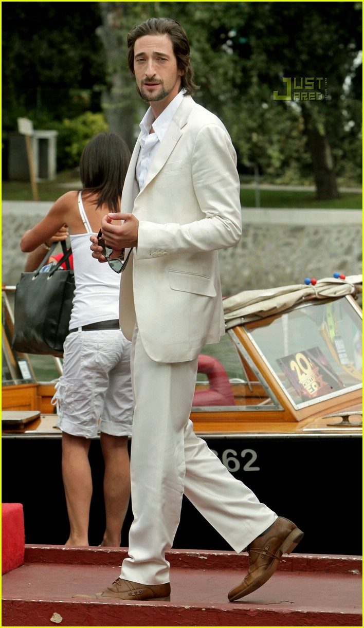 elsa pataky adrien brody 21