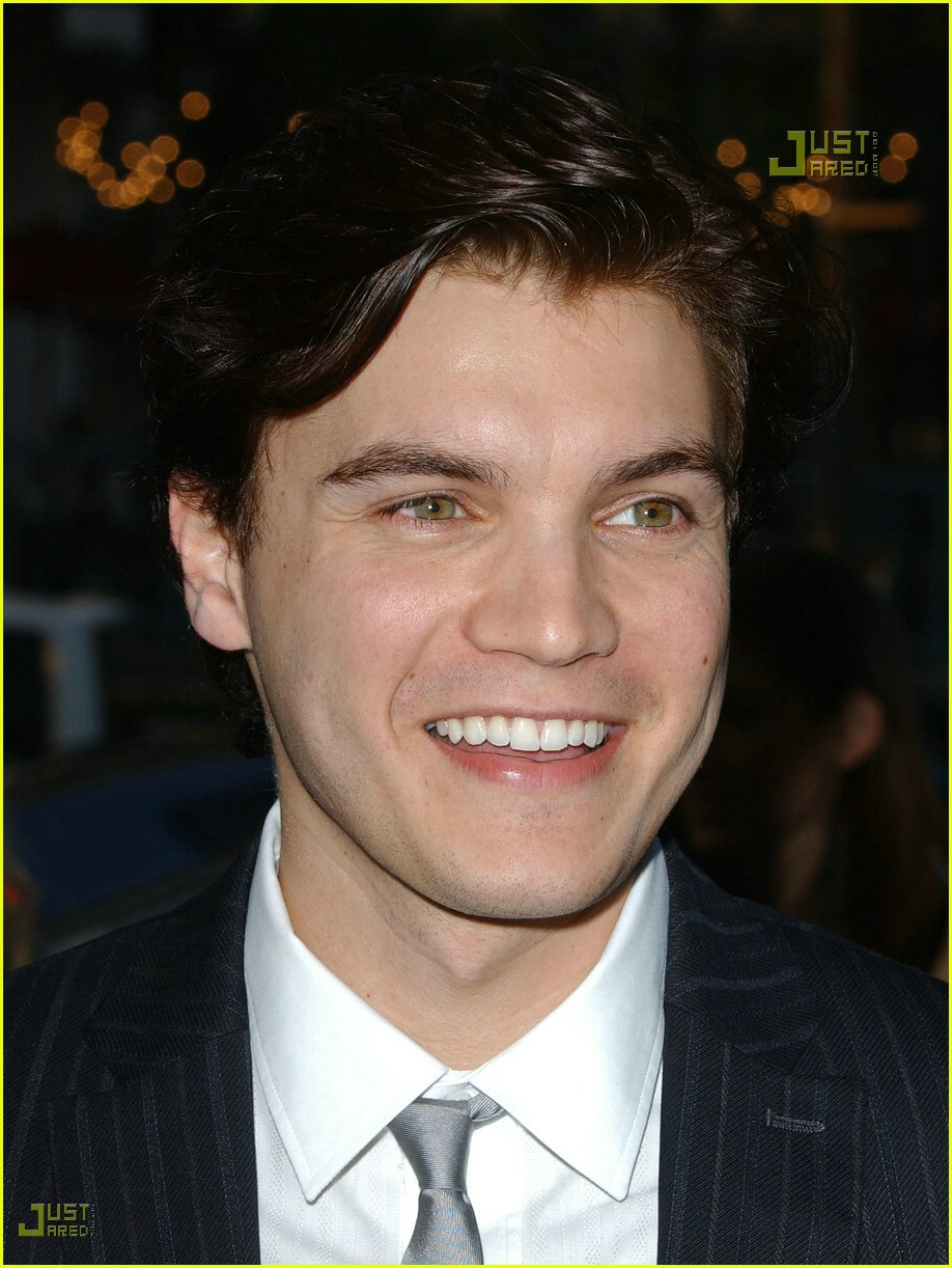 emile hirsch into the wild 35
