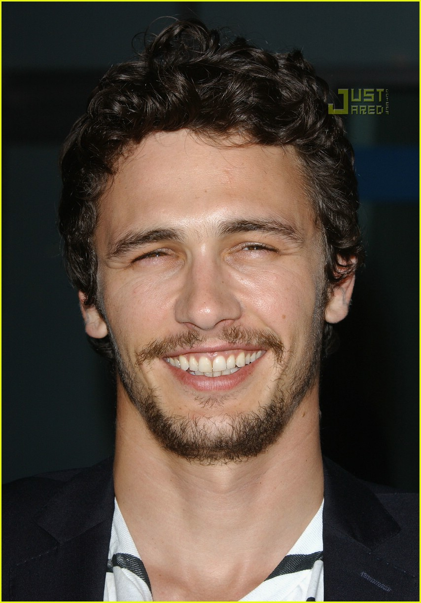 james franco in the valley of elah