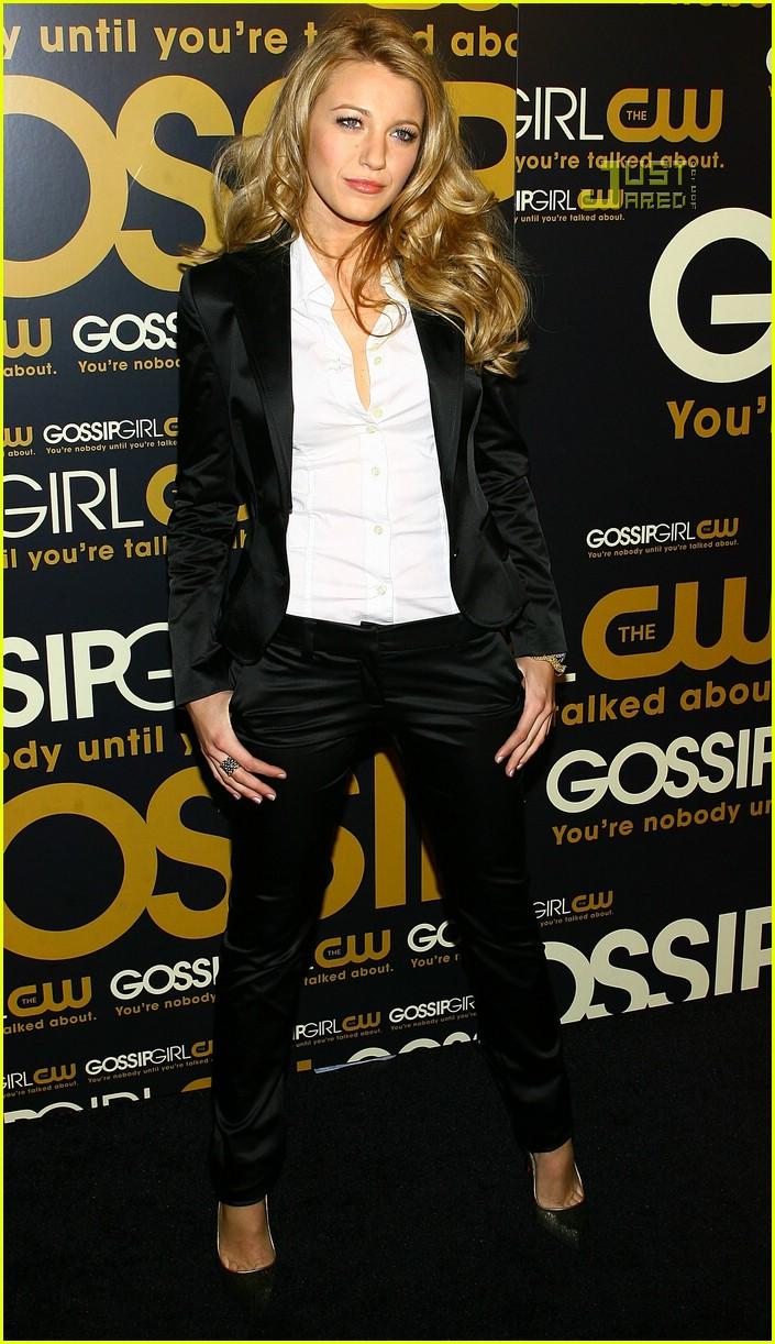 gossip girl premiere party 25599121
