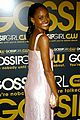 gossip girl premiere party 34