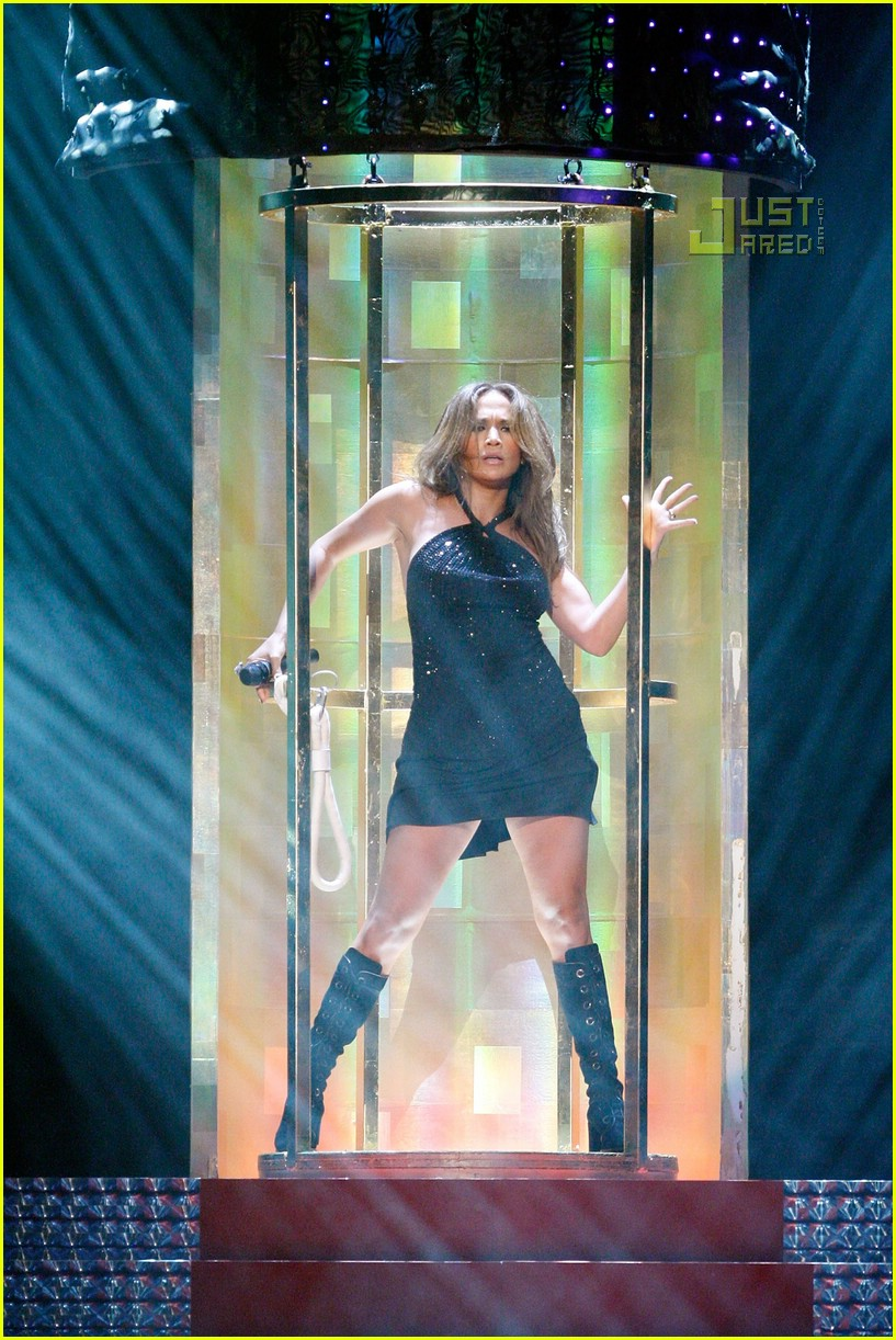 jennifer lopez fashion rocks video 02