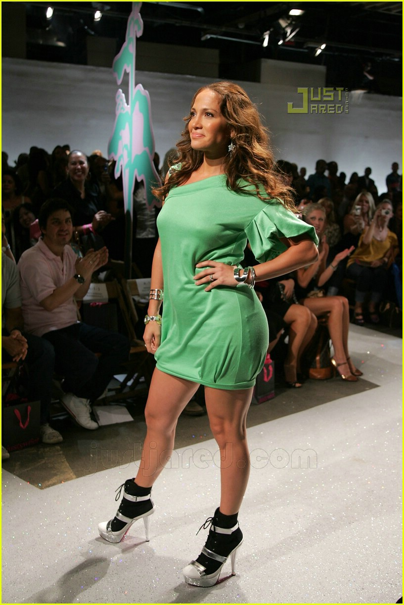Jennifer Lopez Is Pregnant Photo 596531 Jennifer Lopez