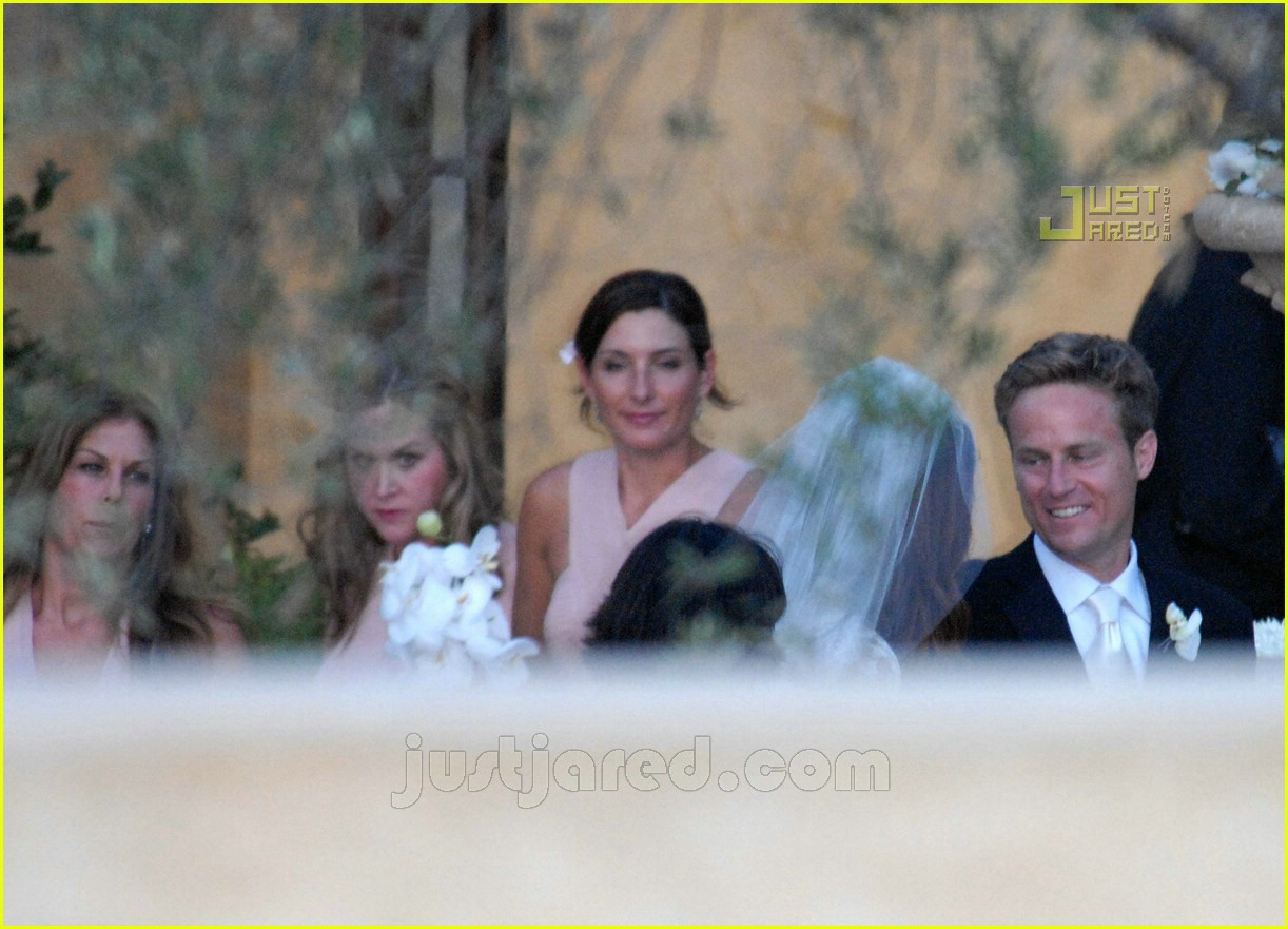 kate walsh wedding pictures 10557711
