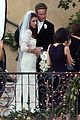 kate walsh wedding pictures 46