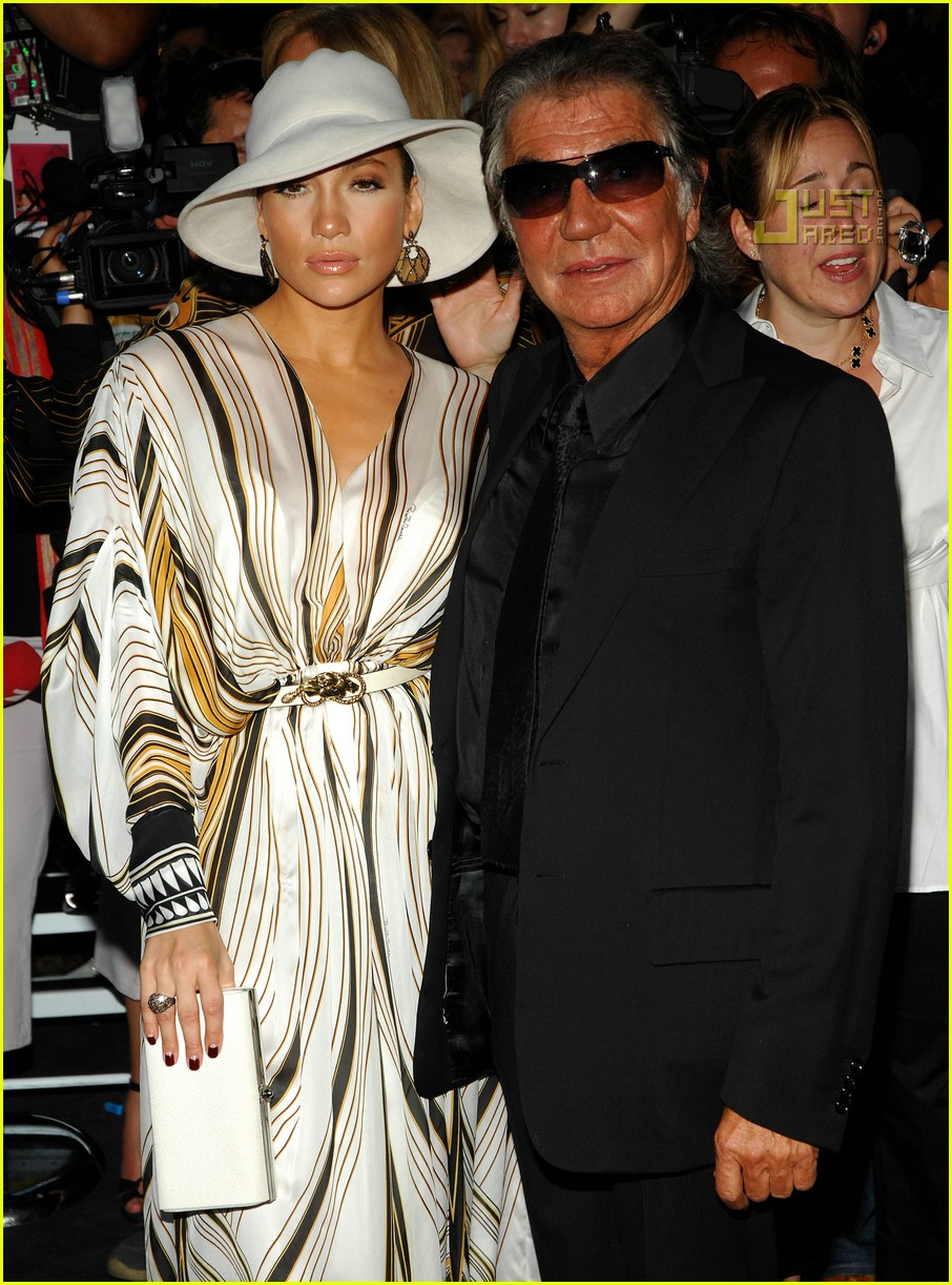 jennifer lopez just cavalli 02
