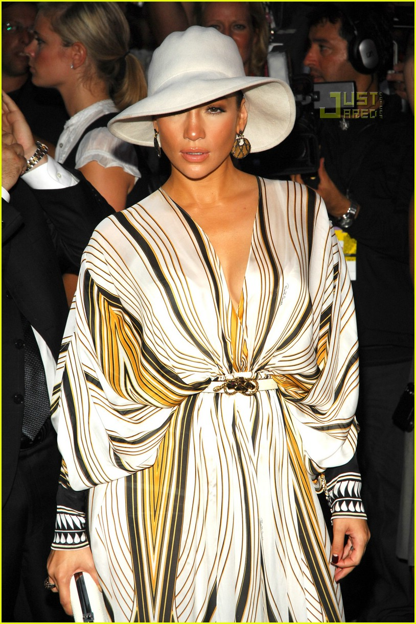 jennifer lopez just cavalli 03