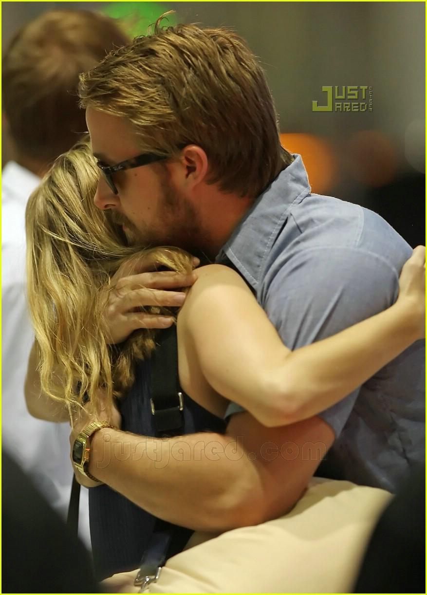 ryan gosling toronto film festival 03578441