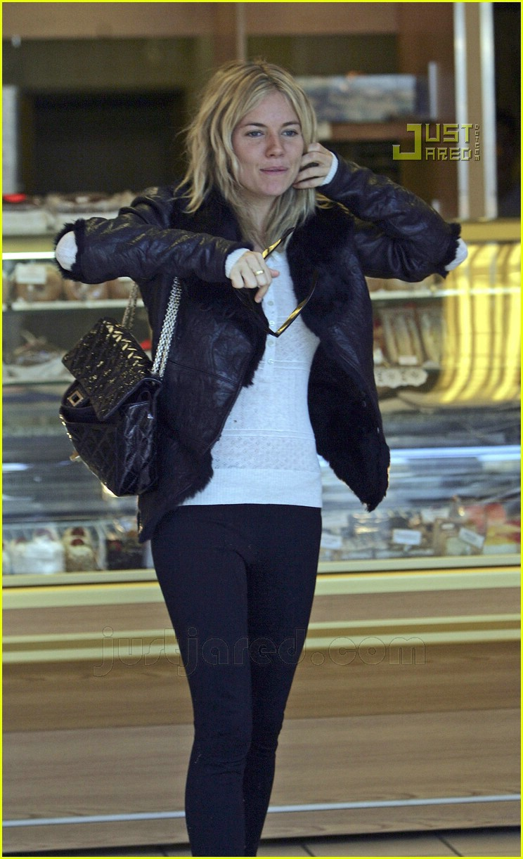 sienna miller elbow jacket 04619851