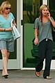 ashley tisdale un hollywood 01