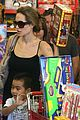 angelina maddox toy shopping spree 03