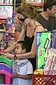 angelina maddox toy shopping spree 14