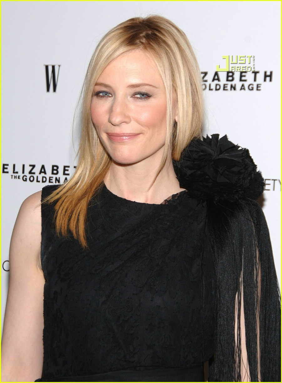 cate blanchett feather shoes 22