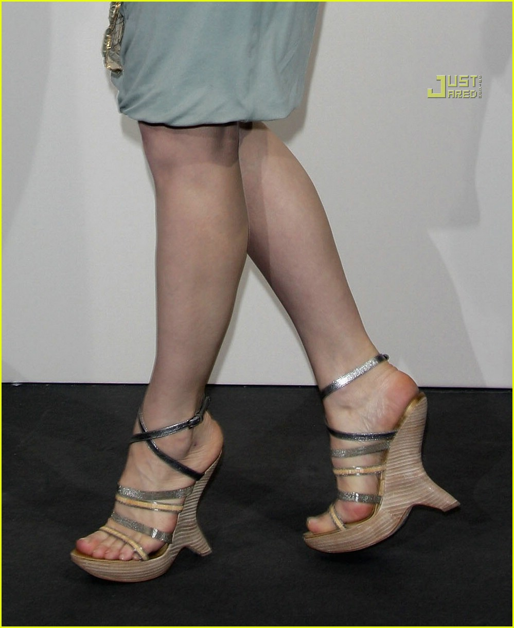 Feet Cate Blanchett nudes (22 foto and video), Tits, Sideboobs, Selfie, butt 2006