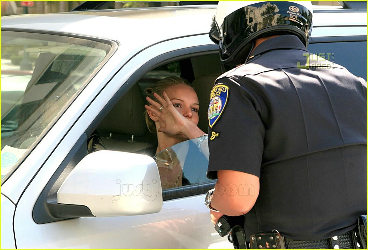 kate bosworth police 03