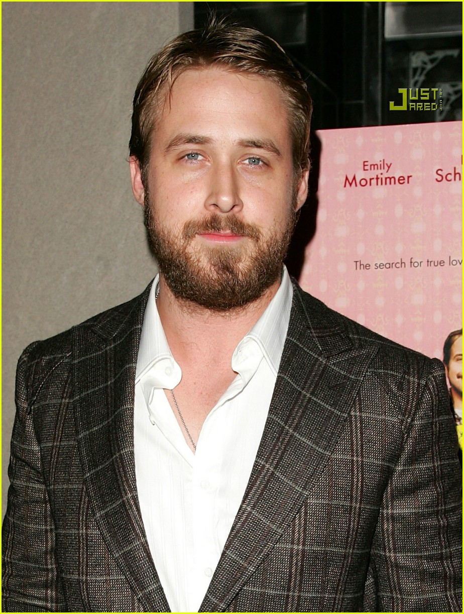 ryan gosling weight gain pictures to pin on pinterest