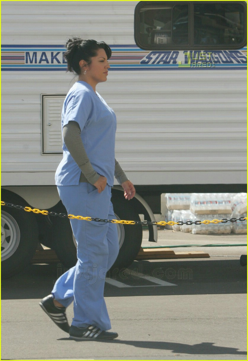 greys anatomy cast smoking 07627831